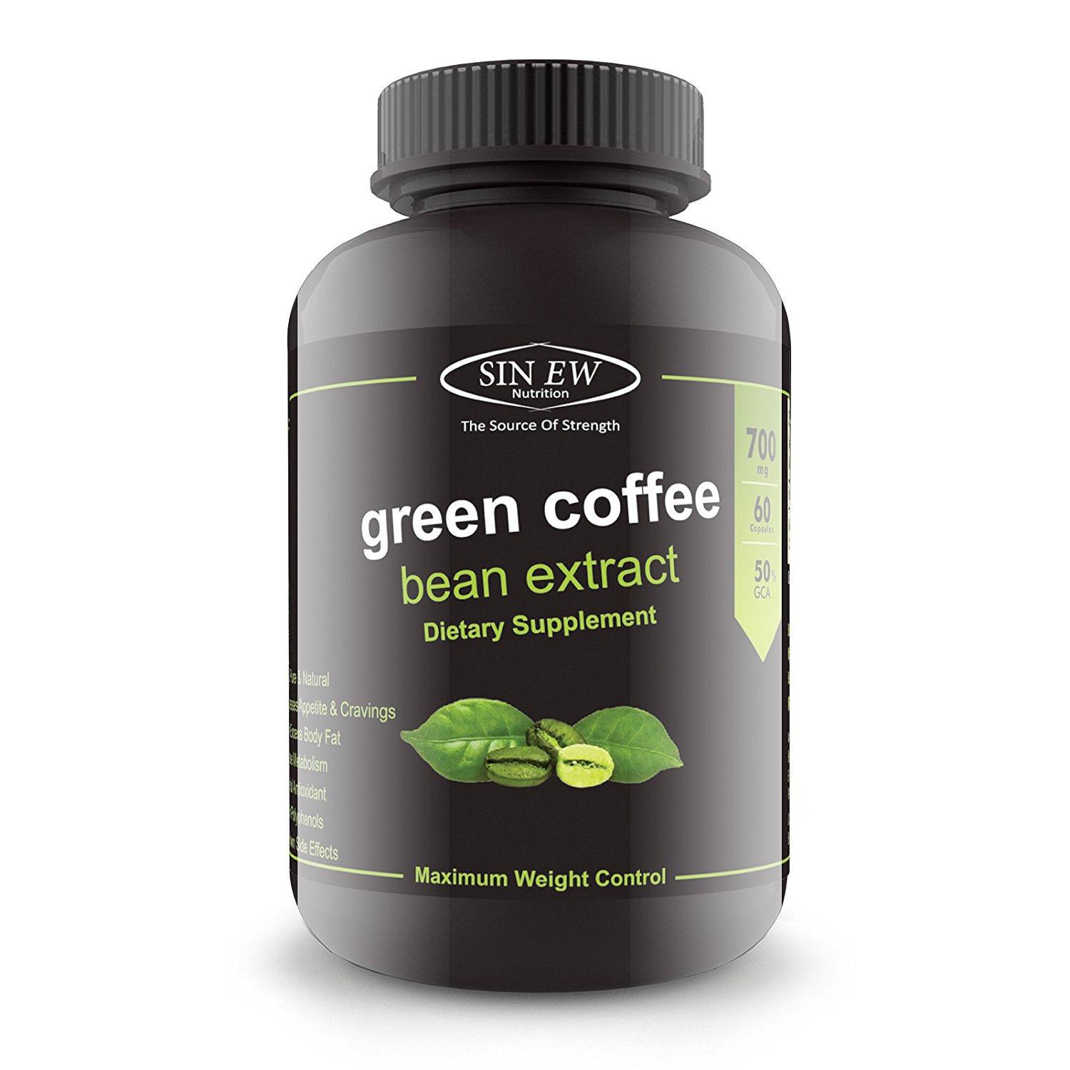 Green Coffee Mrp 1000 Bean Beans For Slimming Review Weight Update