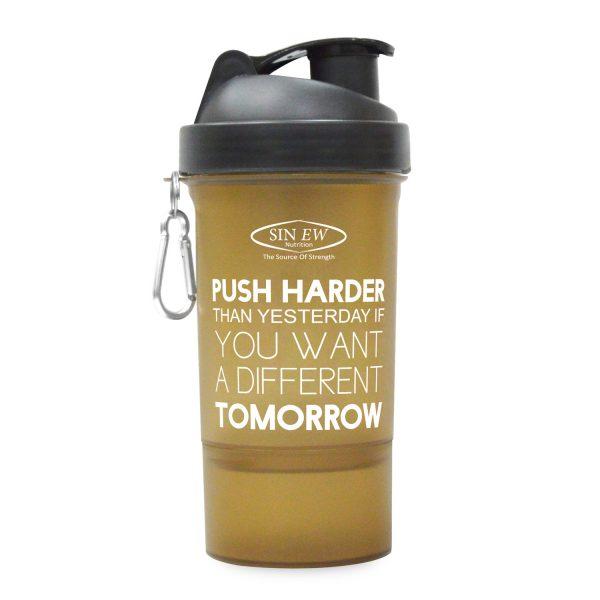 push-hardar